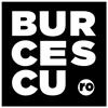 Burcescu.ro